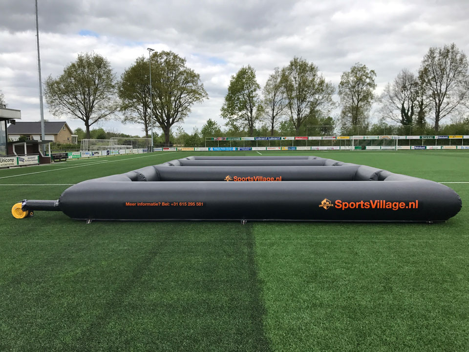sportsvillage-3in1-voetbal-bubbelbal