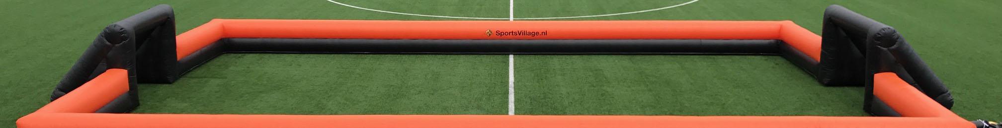sportvillage-2